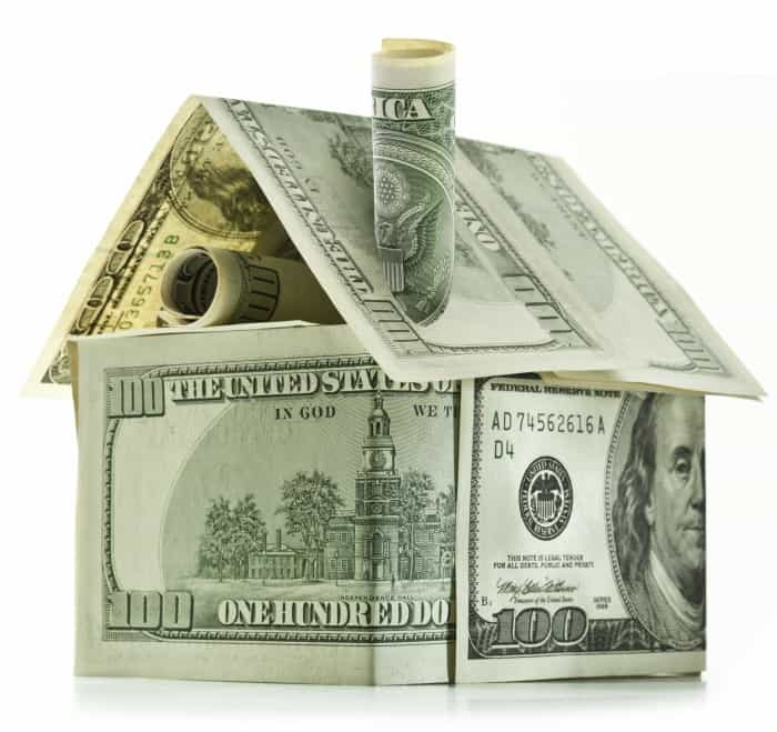 Cobb County Property Tax Homestead Exemption