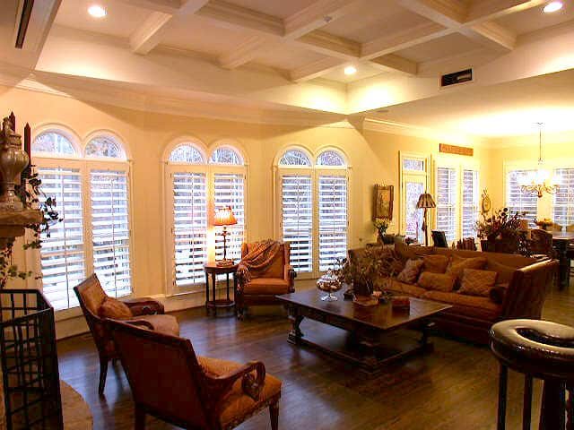 Family Room 1 copy